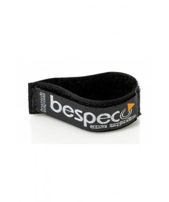 BESPECO TIEMP 2540, Velcro...
