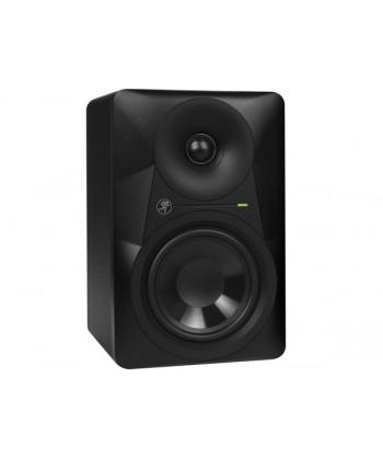 MACKIE MR524, Monitor Audio...