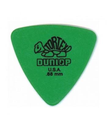 Dunlop 431R.88 TORTEX TRI...