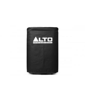 ALTO TX208, Cover per...