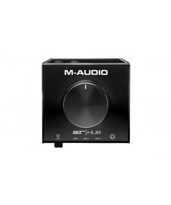 M-AUDIO AIR Hub,...