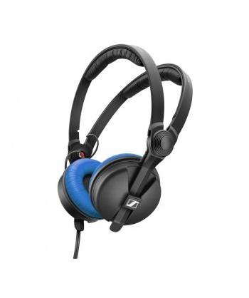 SENNHEISER HD25 Blue...