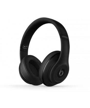 Beats Studio Wireless Black