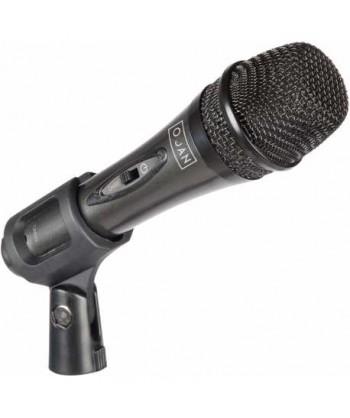 OQAN QMD01 BASIQ Microfono...