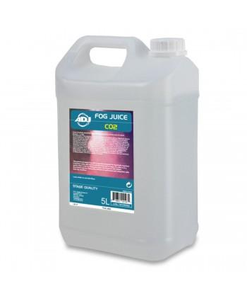 ADJ / AMERICAN DJ Fog Juice...