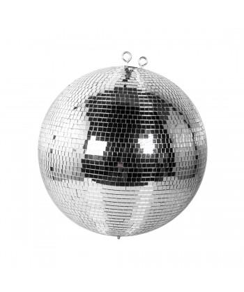 ADJ  Mirrorball 40 cm...