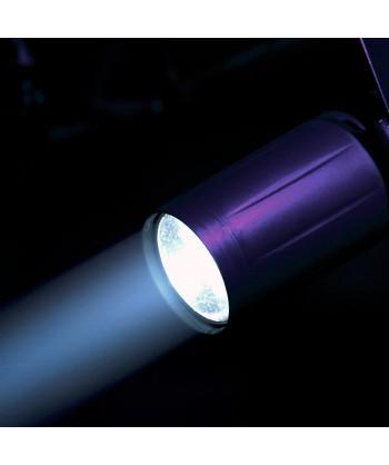 ADJ Pinspot LED II, Pinspot...