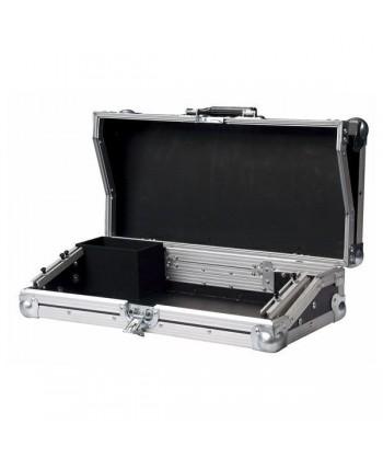 SHOWTEC Cases, Cases per...
