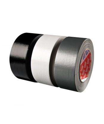 TESA Standard Duct Tape...