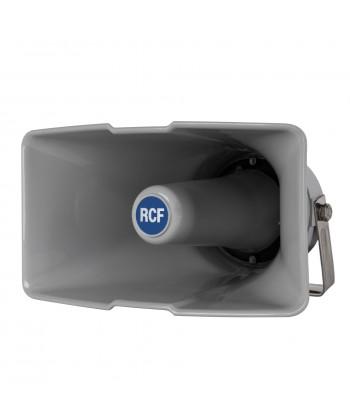RCF HD 3216T, Tromba per...
