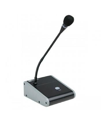DAP PM-160 Microfono a...