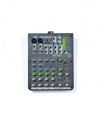 ANT ANTMIX 6FX, Mixer Audio...