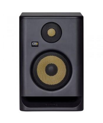 KRK RP5 RoKit 5 G4, Monitor...