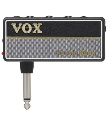 VOX AP2-CR Amplug 2 Classic...
