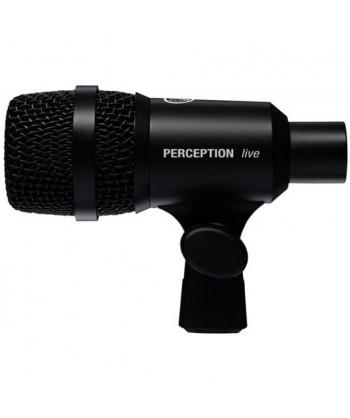 AKG P4 Microfono Cardioide...