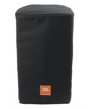 JBL EON612-CVR, Covert per...