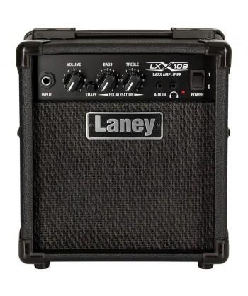 LANEY LX10B, Amplificatore...
