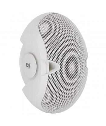 Electro-Voice EVID 4.2W...
