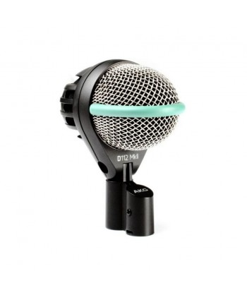 AKG D112 MKII Microfono...