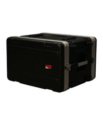 GATOR GR-6S, Cases in...