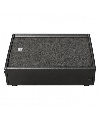 HK Audio Premium PR:O 12...