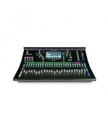Allen & Heath SQ6 Mixer...