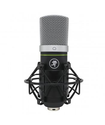 MACKIE EM-91CU, Microfono...