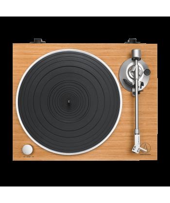 AUDIO-TECHNICA AT-LPW30TK,...