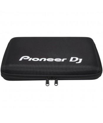 PIONEER DJC-200Bag, Borsa...