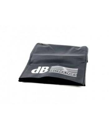 DB Technologies TT06,...