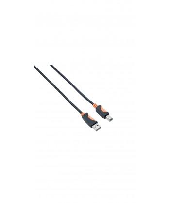BESPECO SLAB 300, Cavo USB...