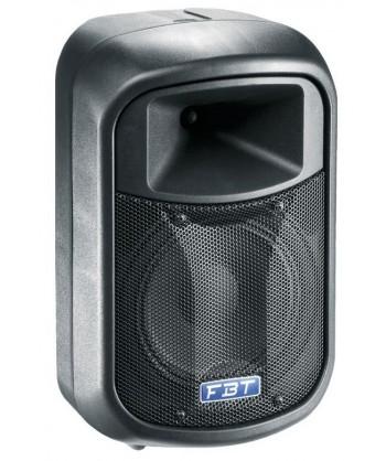 Casse Audio FBT