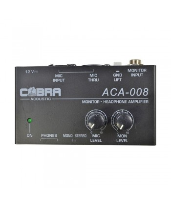 COBRA ACA-008,...