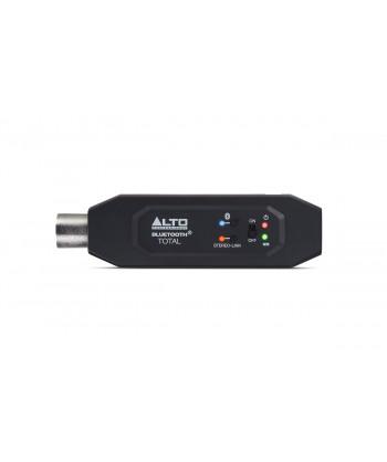 ALTO Bluetooth Total Mk2