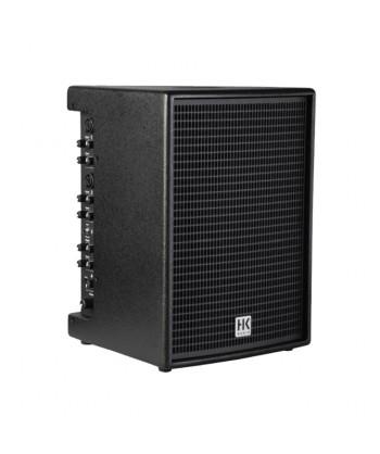 HK Audio Premium PR:O Move...