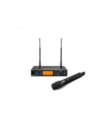 JTS RU-8011D/RU-850TH,...