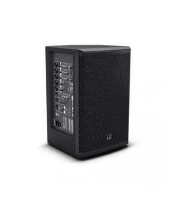 LD SYSTEM MIX 10 A G3,...