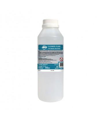 ADJ Cleaning Fluid 250 ml,...