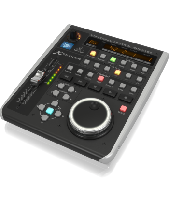 BEHRINGER X-Touch One,...