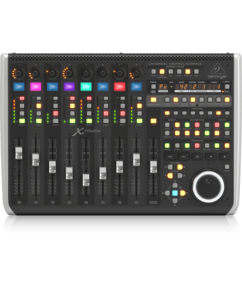 BEHRINGER X-Touch,...