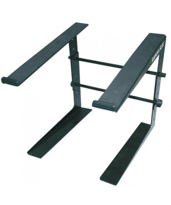 ADJ  TTS Table Top Stand -...