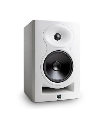 KALI AUDIO LP-6 White...