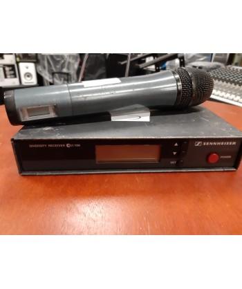 SENNHEISER EW100 G1 Kit,...