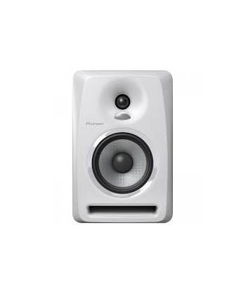 PIONEER S-DJ50X W, Monitor...