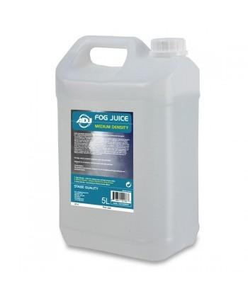 ADJ Fog Juice 2 Medium,...