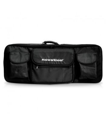 NOVATION Soft Bag 49,...