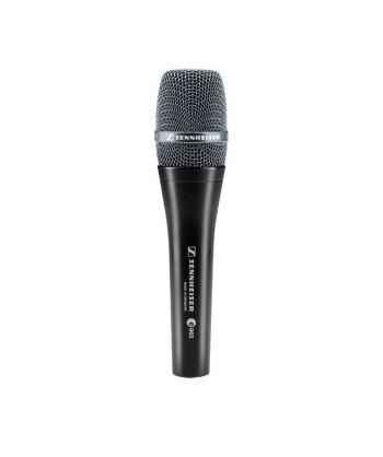 SENNHEISER e965, Microfono...