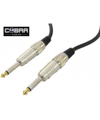 COBRA CABLES CL070-03, Cavo...