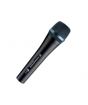 SENNHEISER e945 Microfono...