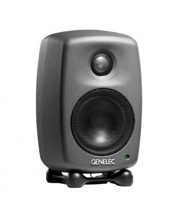 GENELEC 8010A, Monitor...